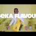 Video | Beka Flavour – Naona kiza | Download