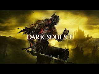 DARK SOULS 3 free download pc game full version