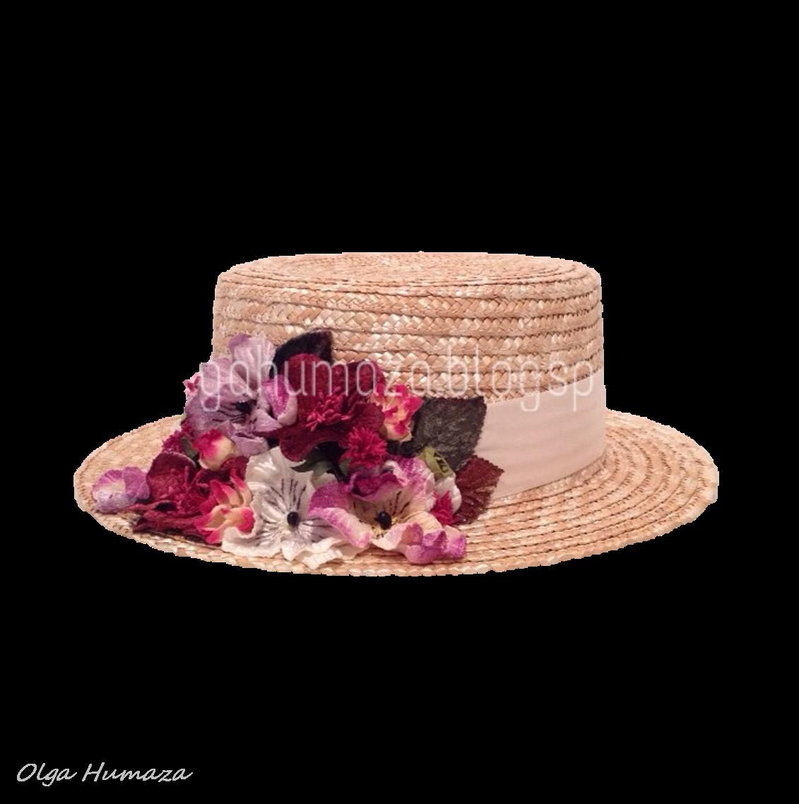 http://olgahumaza.blogspot.com.es/2014/02/b01-sombrero-canotier-natural-y.html