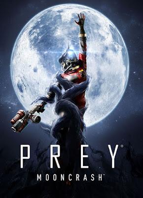 تحميل لعبة Prey Mooncrash – SKIDROW