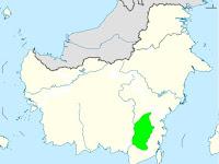 Sejarah Kerajaan Banjar yang Dikenal Seluruh Jagat Raya