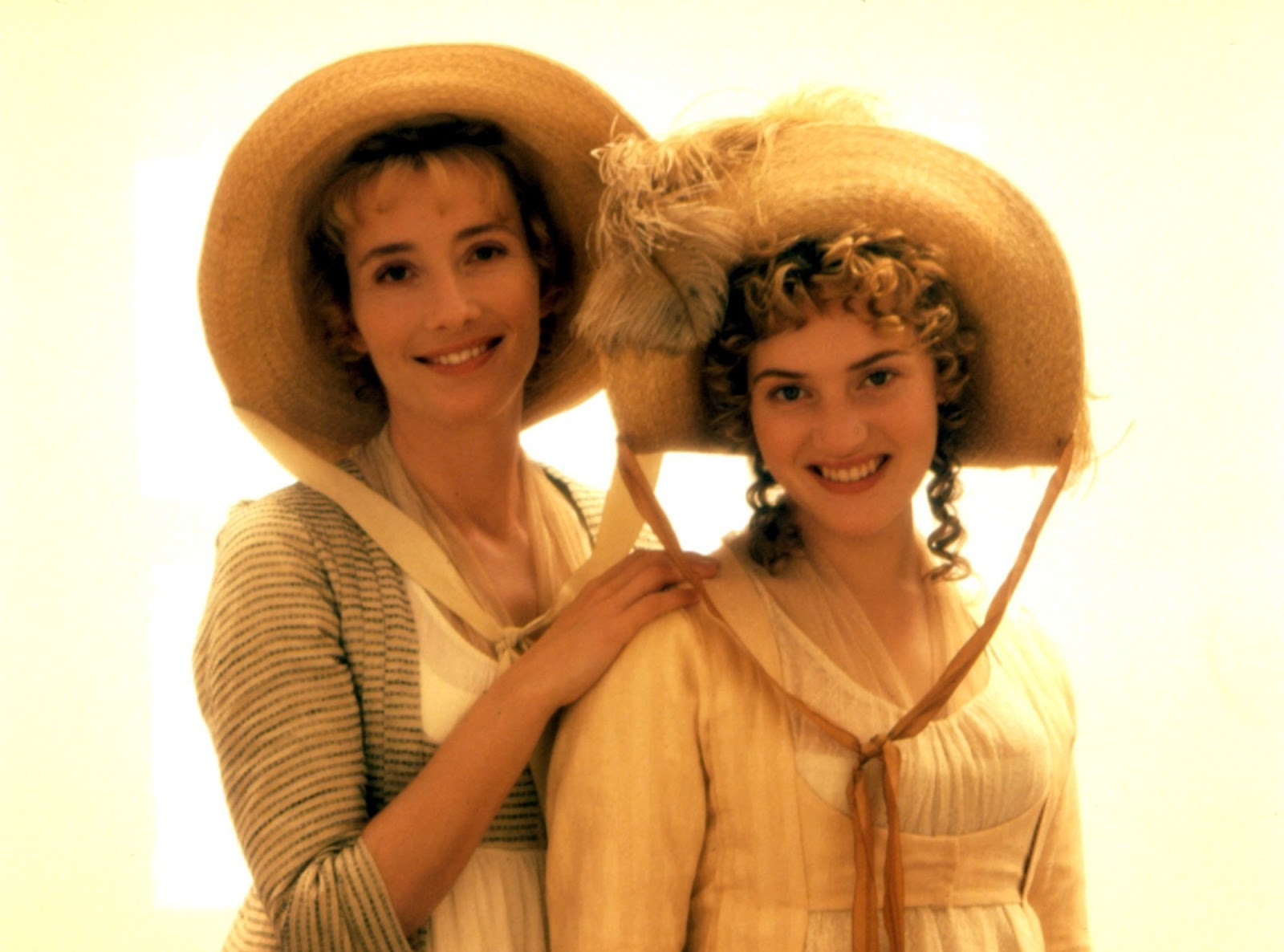 movie review sense and sensibility Read what all the top critics had to say about sense and sensibility at metacriticcom.