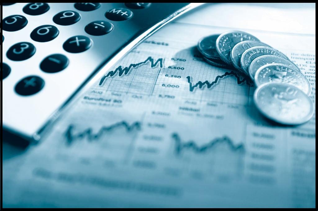 Financial Instruments - SBLC, LTN, MTN, BG, SKR