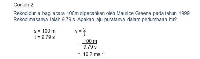 Panitia Fizik Smk Klebang Besar Melaka Topik 2 T4