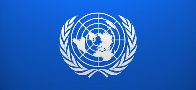 Medio ambiente y ONU