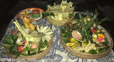 Pabykalaan, Durmanggala n Prayascita