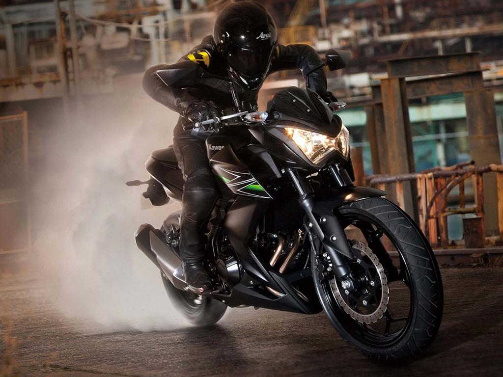 Ray Superbike 2016 Malaysian Top 5 Naked Bike-8577