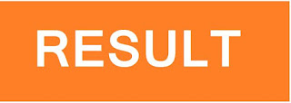HP TGT Arts Result Declared under Post Code: 631