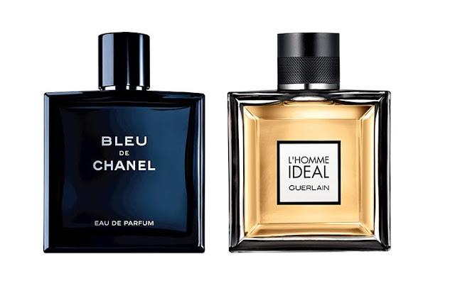 erkek parfümü hediyelik