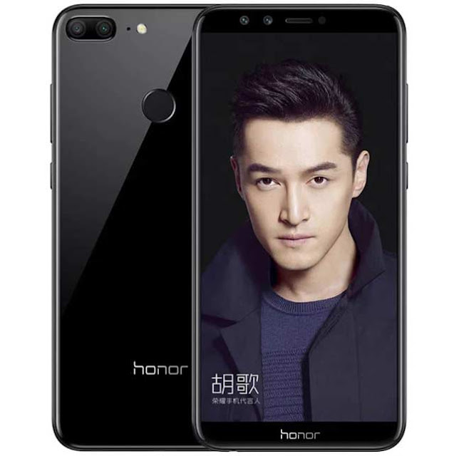 huawei-honor-9-lite-official