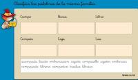 http://bromera.com/tl_files/activitatsdigitals/Tilde_2_PF/Tilde2_cas_u6_p24_a1%281_3%29/