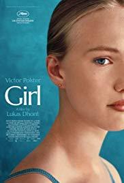 Watch Girl Online Free 2019 Putlocker
