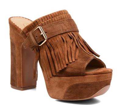 Chaussures ASH Byblos