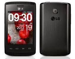 Harga LG Optimus L1 II E410 Terbaru
