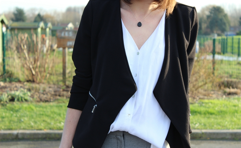 blouse-blanche-basic