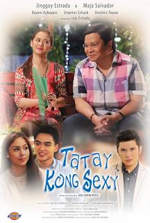 Directed by Jose Javier Reyes. With Bayani Agbayani, Marina Benipayo, Jinggoy Estrada, Jolo Estrada.