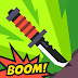Flippy Knife - Apk Modern V1.8.5.2 [Unlimited Coins]