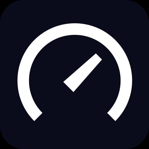 Speedtest by Ookla v4.2.2 (Mod Lite) (x86)