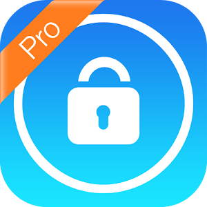 Android Market (PRO Apps Free): Espier Screen Locker 7 Pro v1 2 7