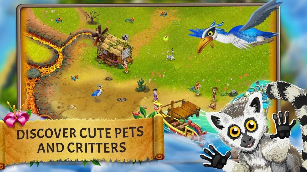 virtual-villagers-origins-2-screenshot-1