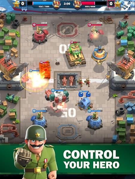 war-alliance-screenshot-3