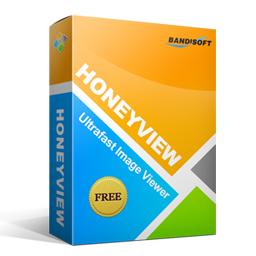 Resultado de imagen para Honeyview