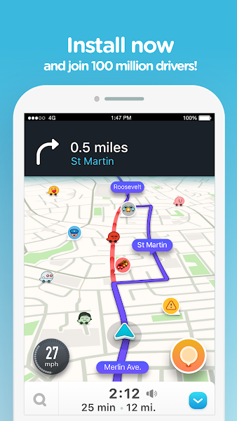 waze-gps-maps-screenshot-3