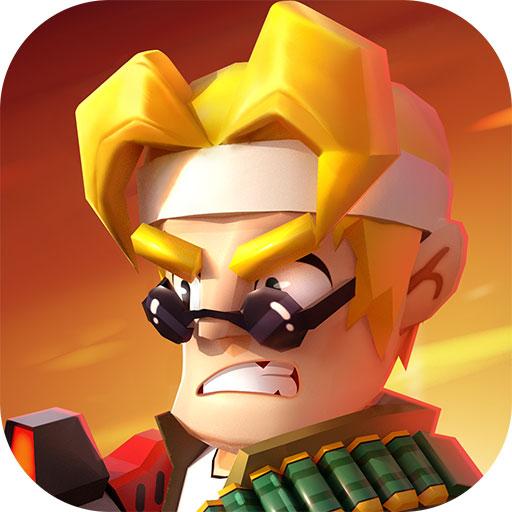 Game Assault Elite v1.0.8 Mod