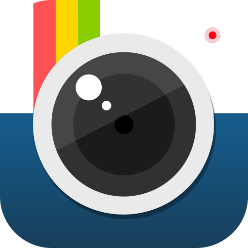 Z Camera - Photo Editor, Beauty Selfie, Collage v4.49 build 231 [Vip]
