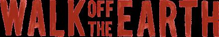 Walk Off The Earth_logo