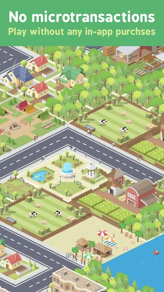 pocket-city-screenshot-3