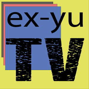 iptv lista ex yu