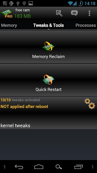 autokiller-memory-optimizer-screenshot-3