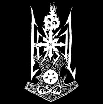 Hekel_logo