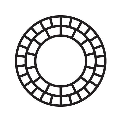 VSCO: Trình chỉnh sửa Ảnh và Video v182 [Đã mở khoá]