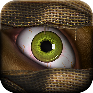 Sanitarium v1.0.0 APK Free Download