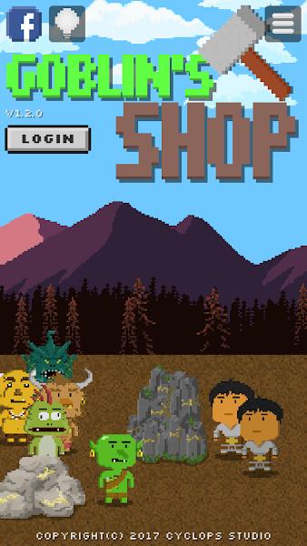 goblins-shop-screenshot-1