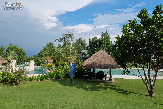 el masfino hotel and resort