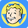 Fallout Shelter for Android Available on Google Play!