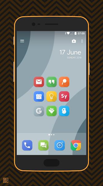 toca-ui-icon-pack-screenshot-1