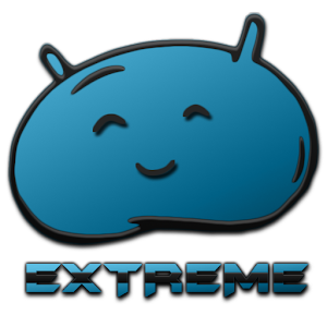 Jelly Bean Extreme CM11 AOKP v4.22 APK Personalization Apps Free Download