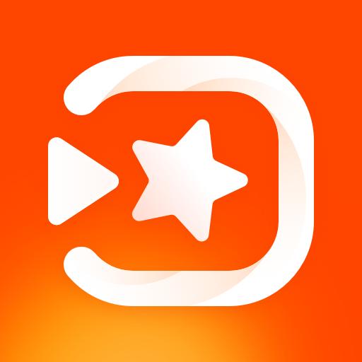 VivaVideo v8.3.1: Chỉnh Sửa Video [Đã mở khóa]