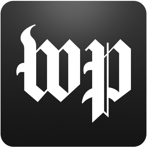 The Washington Post Classic v4.17.5 [Subscribed]