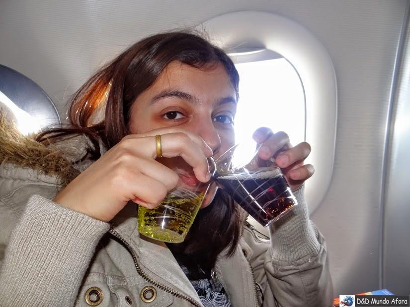 Inca Kola, o refrigerante peruano