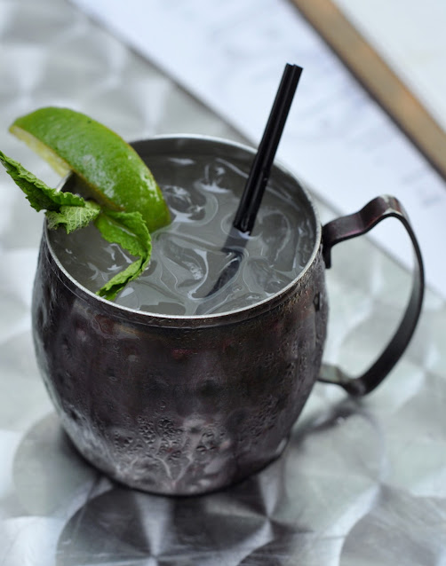 Moscow-Mule-Bell-Hall-Allentown-PA-tasteasyougo.com