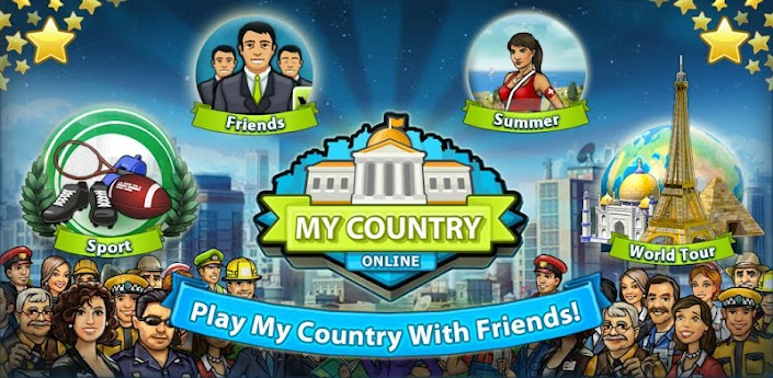 Download My Country