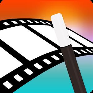 download aplikasi editor video terbaik android 2013