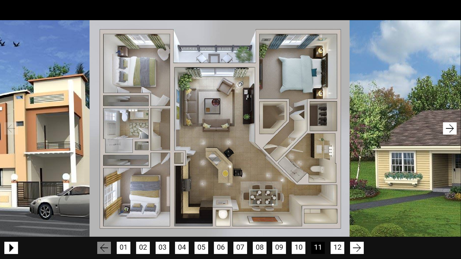 28+ [ home design 3d help ] | home design 3d ipad help,3d home