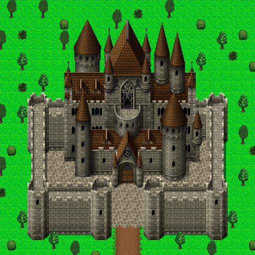 Survival RPG 3 v1.7.9 Mod