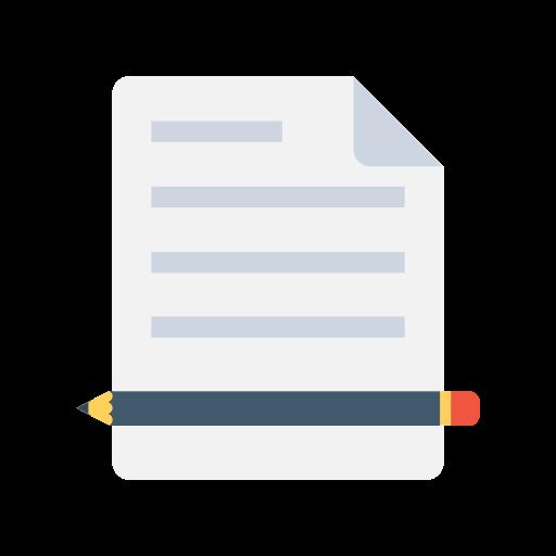 N Docs – Office, Pdf, Text, Markup, Code, Ebook v5.1.0 [Mod]